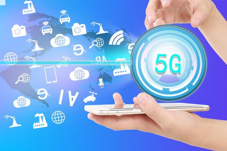 谷歌宣布两款5G手机将于秋季面世 并下调基础款Pixel起售价