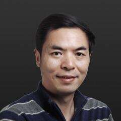 腾讯副总裁、微信创始人张小龙