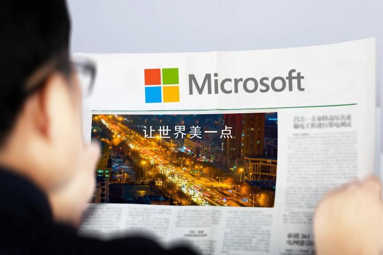 微软长达两年的实验证实水下数据中心低故障且省电