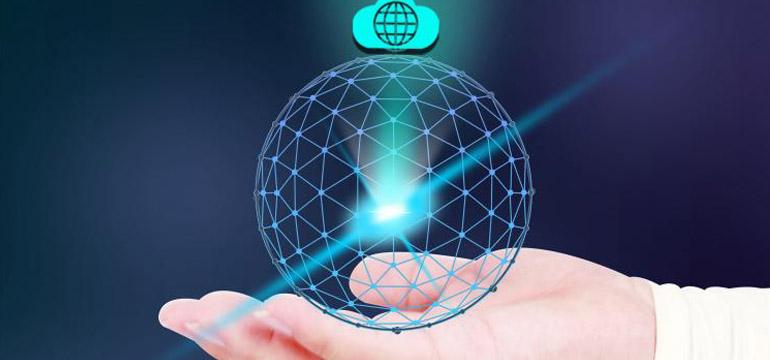 数字化转型和云计算将是企业未来