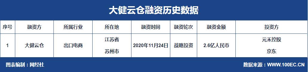 QQ截图20201125103940.png
