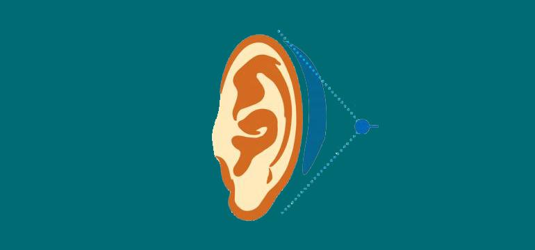 巨头哄抢有声书流量,谁会是耳朵经济最终收割者?