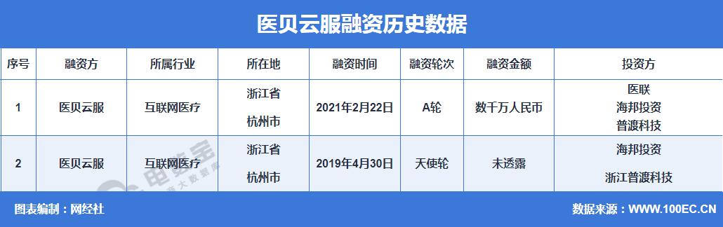QQ截图20210223102315.png