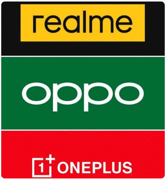 未来三至五年 国产手机品牌或只剩华为、小米、OPPO