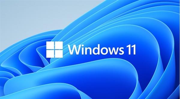 微软拒绝苹果:M1 Mac不能运行ARM版Windows