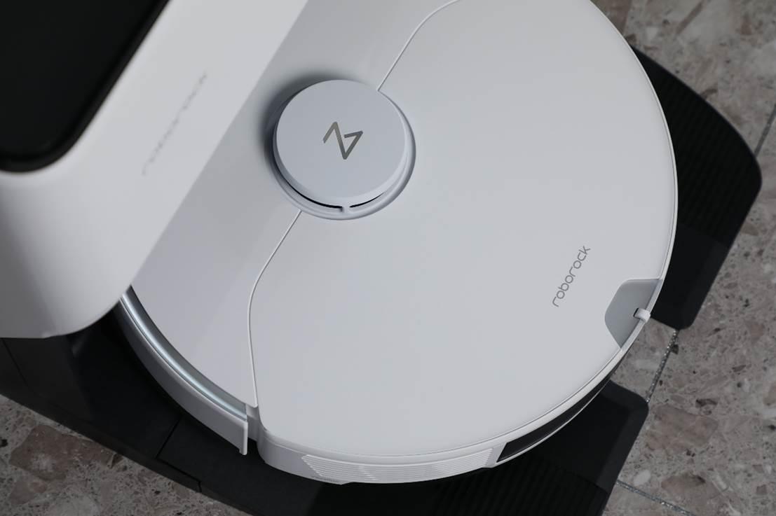 图片包含 电脑, 桌子, 鼠标, 座位  描述已自动生成