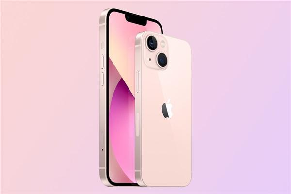 罗永浩暗讽iPhone 13:两个摄像头旋转45度就成下一代了